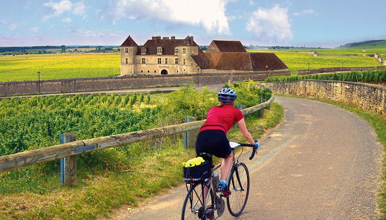 Bbui-burgundy-biking